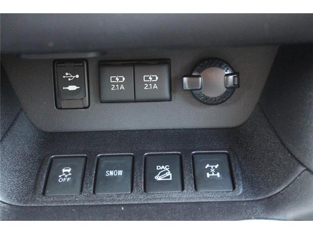 2018 Toyota Highlander  (Stk: 11600) in Courtenay - Image 18 of 29