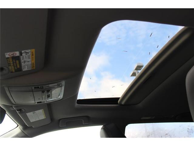 2018 Toyota Highlander  (Stk: 11600) in Courtenay - Image 23 of 29
