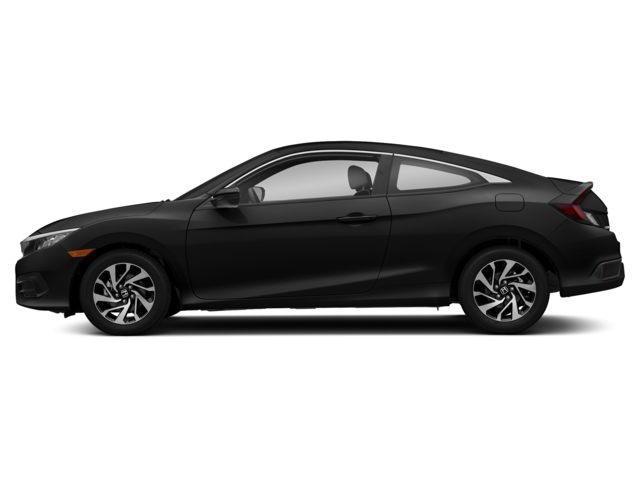 2018 Honda Civic LX (Stk: 8400383) in Brampton - Image 2 of 9