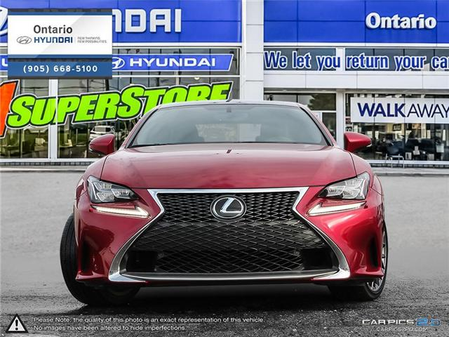 marietta rwd location sale in lexus cars ga used for rc lawrenceville listings