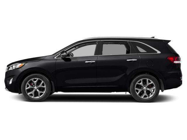 2018 Kia Sorento  (Stk: K18281) in Windsor - Image 2 of 9
