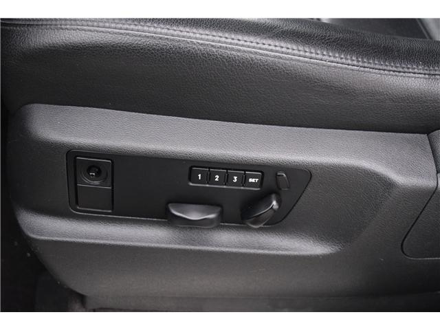 2008 Porsche Cayenne S (Stk: 33188) in Toronto - Image 10 of 21