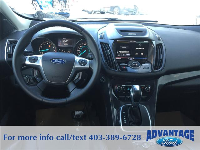 2013 Ford Escape Titanium (Stk: H-1684A) in Calgary - Image 2 of 10