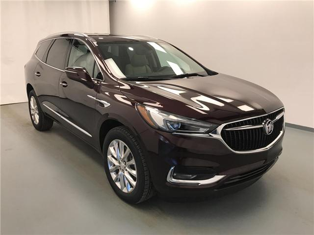 2018 Buick Enclave Essence (Stk: 189093) in Lethbridge - Image 2 of 19