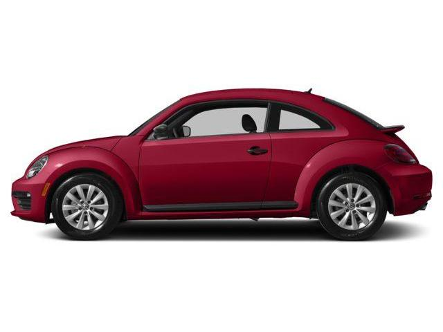 2018 Volkswagen Beetle 2.0 TSI Coast (Stk: B18676) in Brantford - Image 2 of 9
