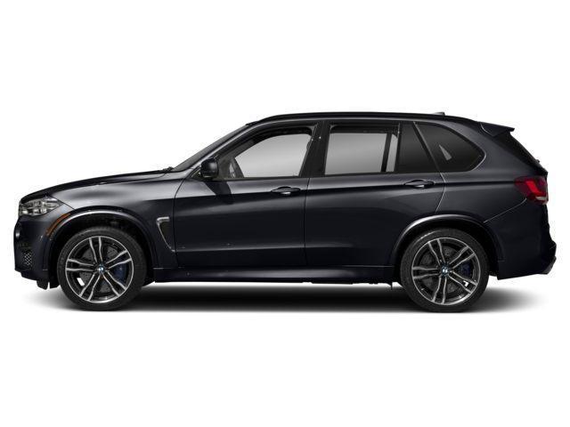 2018 BMW X5 M Base (Stk: 54842) in Toronto - Image 2 of 9