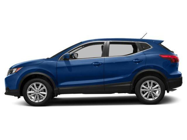 2018 Nissan Qashqai S (Stk: 18-076) in Smiths Falls - Image 2 of 9