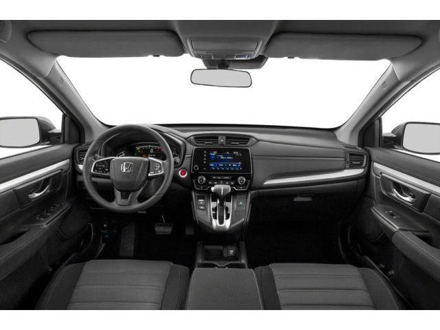 2018 Honda CR-V LX (Stk: H5766) in Sault Ste. Marie - Image 4 of 8