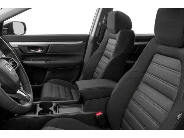 2018 Honda CR-V LX (Stk: H5766) in Sault Ste. Marie - Image 5 of 8