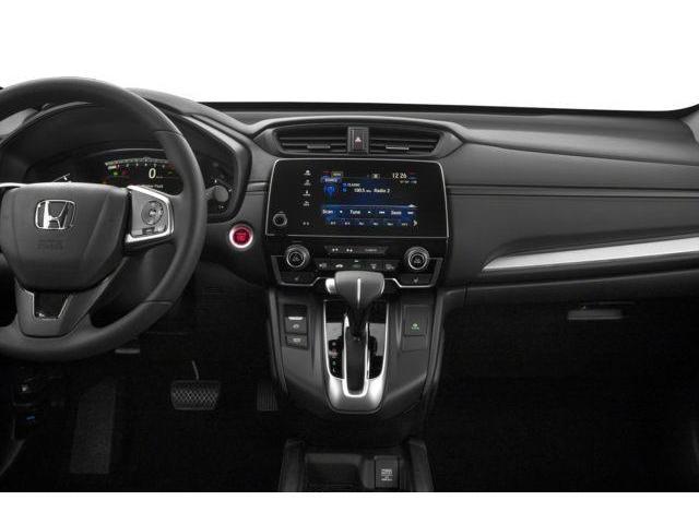 2018 Honda CR-V LX (Stk: H5766) in Sault Ste. Marie - Image 6 of 8