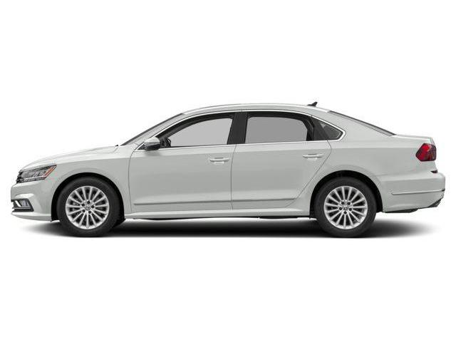 2018 Volkswagen Passat 2.0 TSI Highline (Stk: P18541) in Brantford - Image 2 of 9