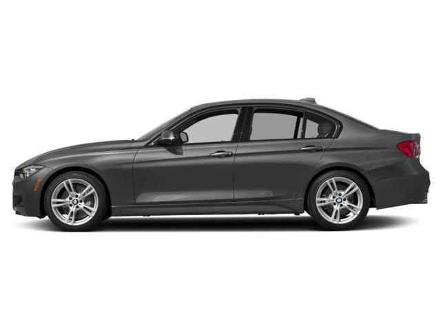 2018 BMW 340i xDrive (Stk: N35158 TR) in Markham - Image 2 of 9