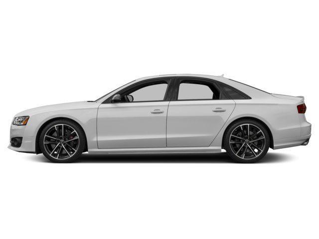 2017 Audi S8 4.0T Plus (Stk: 171255) in Toronto - Image 2 of 9