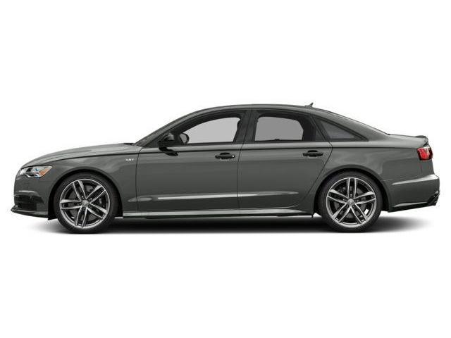 2018 Audi S6 4.0T (Stk: 180925) in Toronto - Image 2 of 8