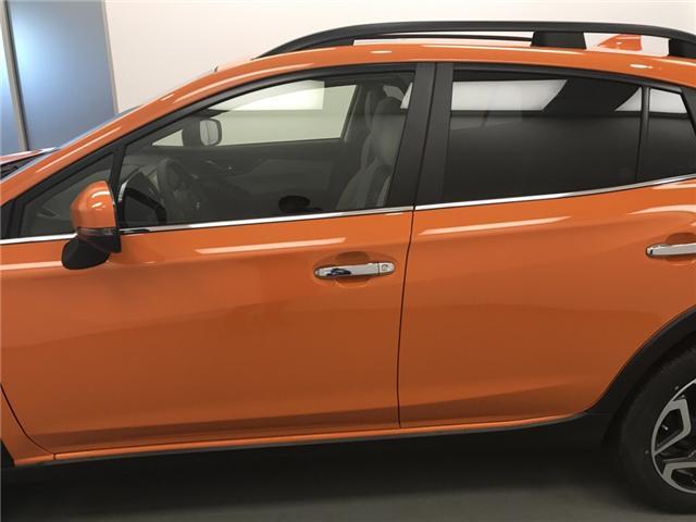 2018 Subaru Crosstrek Limited (Stk: 189263) in Lethbridge - Image 2 of 30