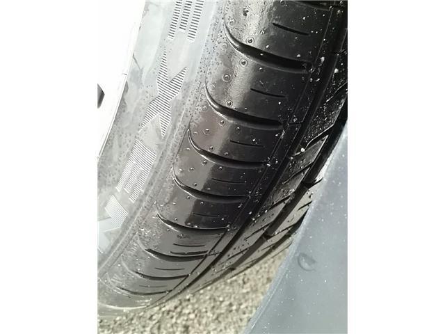 2012 Hyundai Veloster Tech (Stk: 16198A) in Bridgewater - Image 11 of 22