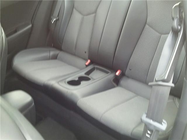2012 Hyundai Veloster Tech (Stk: 16198A) in Bridgewater - Image 13 of 22