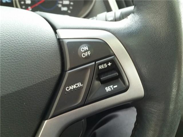 2012 Hyundai Veloster Tech (Stk: 16198A) in Bridgewater - Image 18 of 22