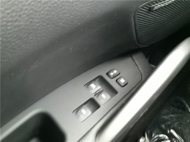 2012 Hyundai Veloster Tech (Stk: 16198A) in Bridgewater - Image 20 of 22