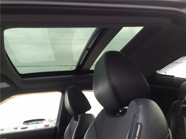 2012 Hyundai Veloster Tech (Stk: 16198A) in Bridgewater - Image 22 of 22