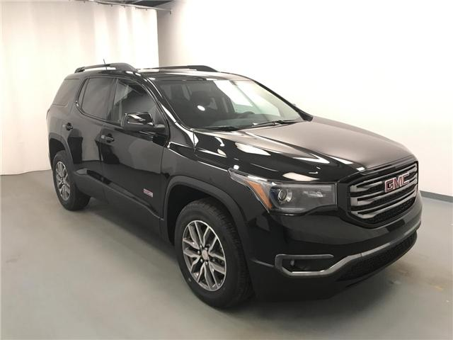 2018 GMC Acadia SLE-2 (Stk: 189136) in Lethbridge - Image 2 of 19