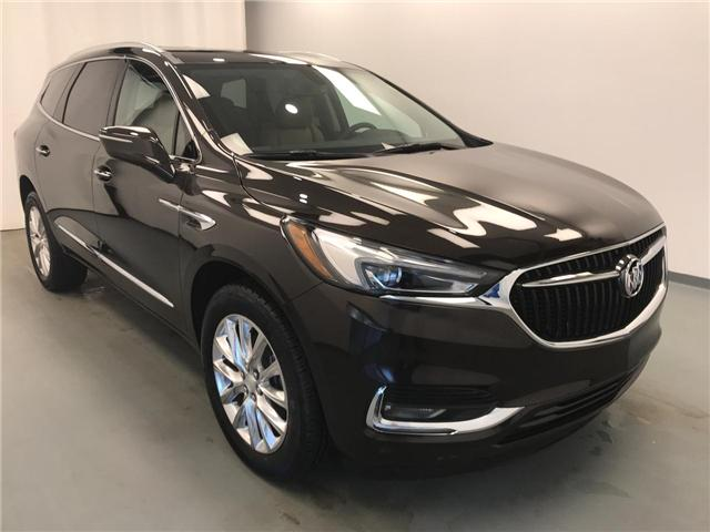 2018 Buick Enclave Essence (Stk: 189350) in Lethbridge - Image 2 of 19