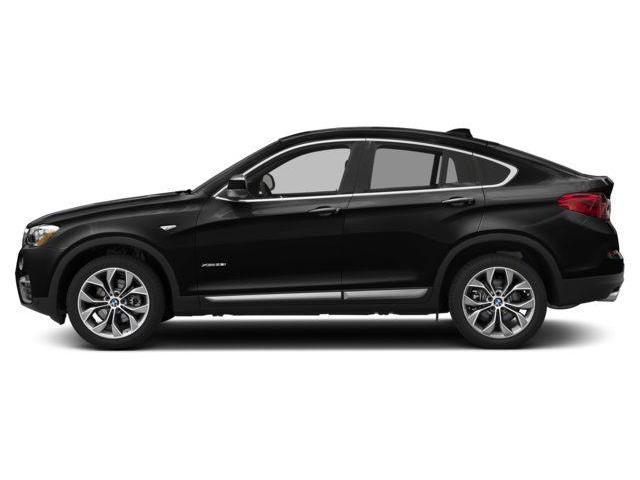 2018 BMW X4 xDrive28i (Stk: 41216) in Toronto - Image 2 of 9