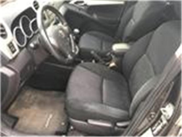 2009 Toyota Matrix XRS (Stk: -U23817) in Kincardine - Image 8 of 11