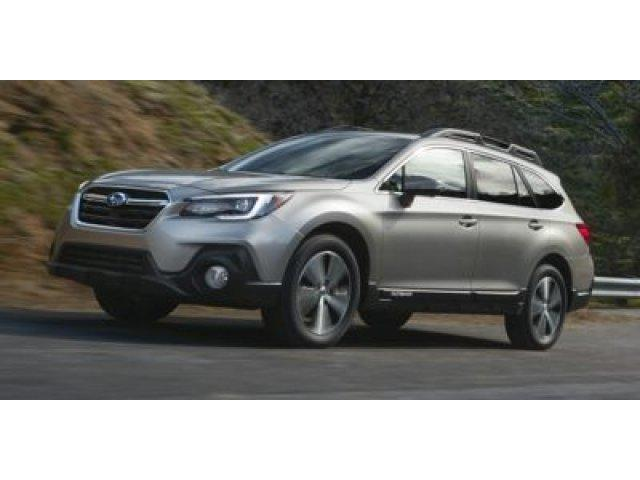 2018 Subaru Outback 2.5i Limited (Stk: S6750) in Hamilton - Image 1 of 1