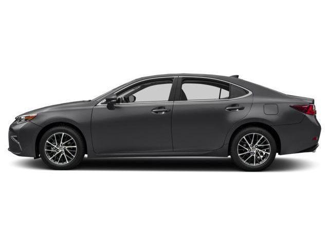 2018 Lexus ES 350 Base (Stk: 183108) in Kitchener - Image 2 of 9