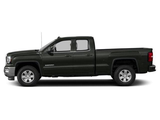 2018 GMC Sierra 1500 SLE (Stk: 8226138) in Scarborough - Image 2 of 9