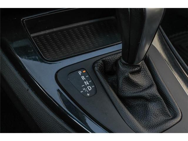 2011 BMW 328i  (Stk: U4648) in Mississauga - Image 15 of 17