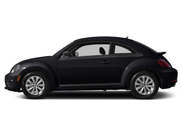 2018 Volkswagen Beetle 2.0 TSI Coast (Stk: JB714789) in Surrey - Image 2 of 9