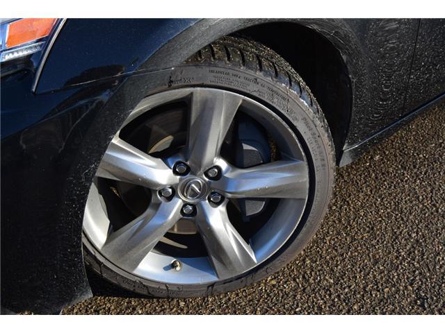 2016 Lexus IS 350 Base (Stk: 170020) in Regina - Image 2 of 31