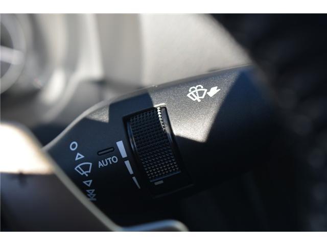 2016 Lexus IS 350 Base (Stk: 170020) in Regina - Image 19 of 35