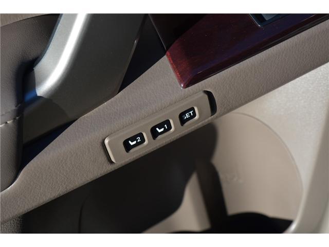 2015 Lexus GX 460 Premium (Stk: 1735302) in Regina - Image 12 of 40