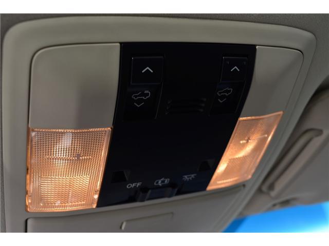 2015 Lexus GX 460 Premium (Stk: 1735302) in Regina - Image 31 of 40
