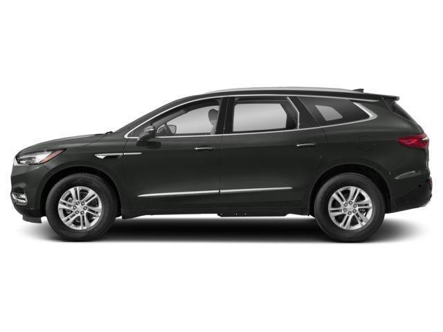 2018 Buick Enclave Avenir (Stk: 53665) in Barrhead - Image 2 of 9