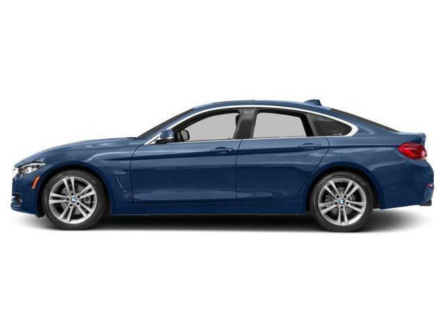 2018 BMW 430 Gran Coupe i xDrive (Stk: 40867) in Ajax - Image 2 of 9