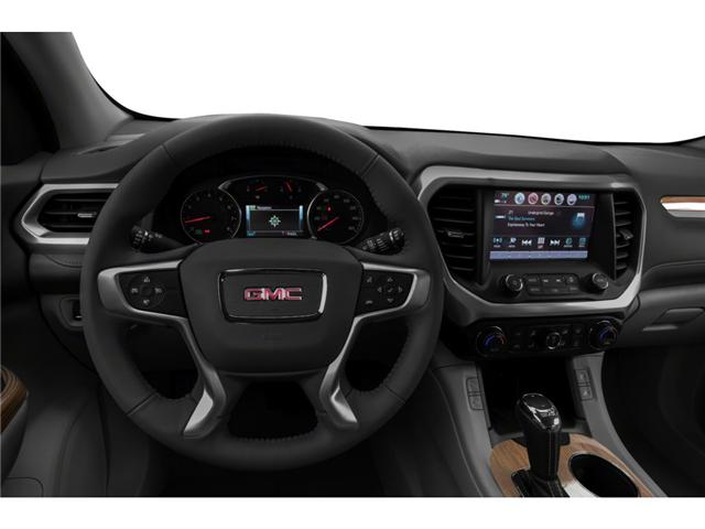 2018 GMC Acadia SLT-2 (Stk: 191655) in Richmond Hill - Image 2 of 5