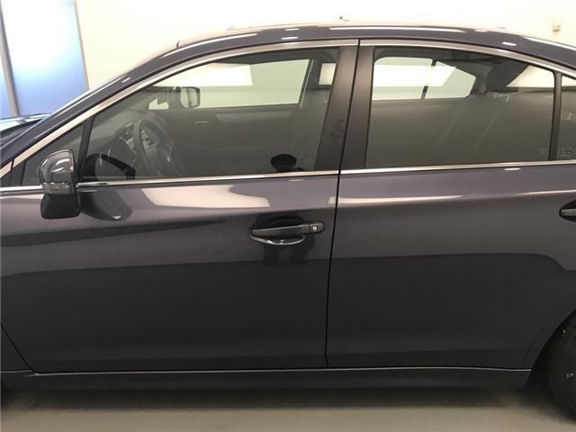2017 Subaru Legacy 2.5i Touring (Stk: 181472) in Lethbridge - Image 2 of 30
