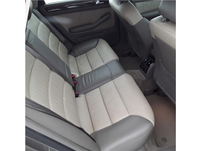 2005 Audi Allroad 2.7T (Stk: P187-3) in Brandon - Image 8 of 10