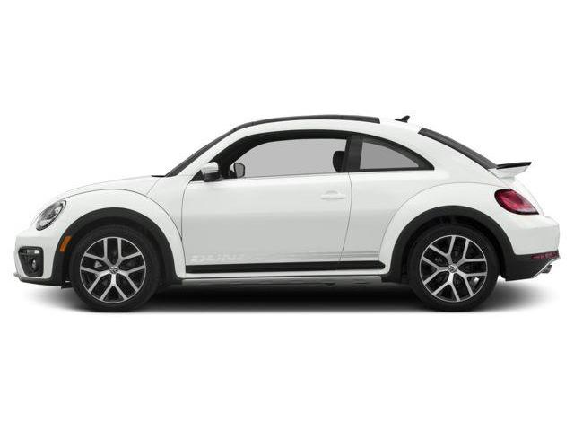 listing classic in beetles sale tsi edmonton auto beetle volkswagen alberta inventory for new go
