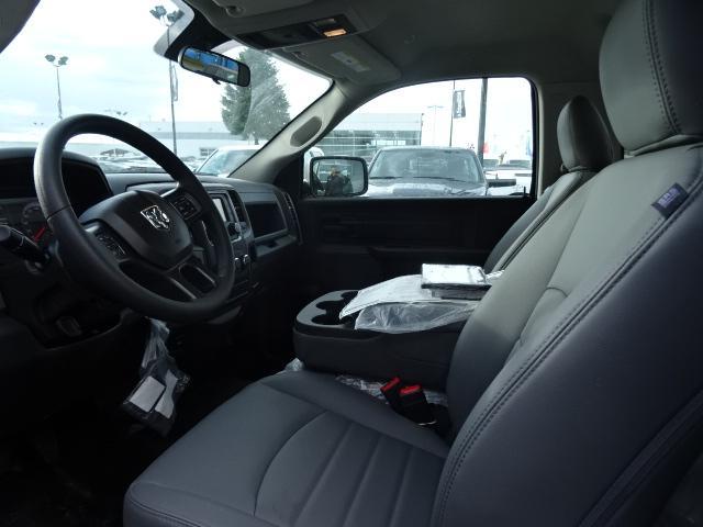 2018 RAM 1500 ST (Stk: J214960) in Surrey - Image 6 of 11