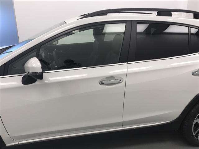 2018 Subaru Crosstrek Limited (Stk: 189536) in Lethbridge - Image 2 of 30