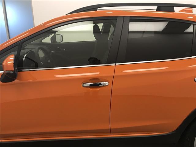 2018 Subaru Crosstrek Limited (Stk: 190189) in Lethbridge - Image 2 of 30