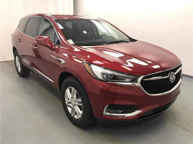 2018 Buick Enclave Essence (Stk: 189476) in Lethbridge - Image 2 of 19