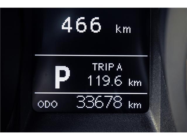 2016 Toyota Corolla LE (Stk: F6323) in Regina - Image 24 of 31