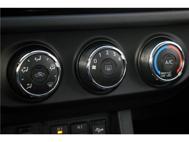 2016 Toyota Corolla LE (Stk: F6323) in Regina - Image 29 of 31