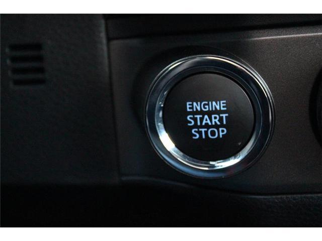 2018 Toyota Tacoma SR5 (Stk: 11641) in Courtenay - Image 10 of 27